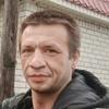 Павел Смирнов, 40, г.Нижний Новгород