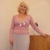 Марина, 56, г.Пятигорск