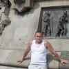 Александр, 37, г.Rastatt