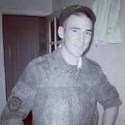 Алексей, 27, г.Белая Глина