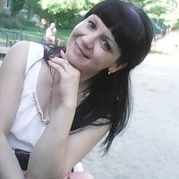 Алина, 39 лет, Рак, Сумы