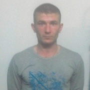 Юрий, 31, г.Новокузнецк