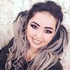 Madina, 23, г.Ташкент