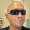 Tony, 42, г.Форт-Уэрт