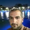Исмоил, 20, г.Душанбе