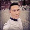 Artur, 30, Moskovskiy