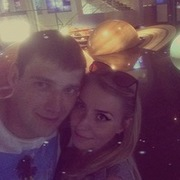 Юлия, 27, г.Протвино
