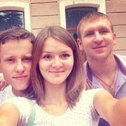 Александр Михaйлович, 25, г.Красноперекопск