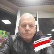 Юрій 66 лет (Телец) Львов