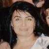 феруза, 44, г.Ташкент