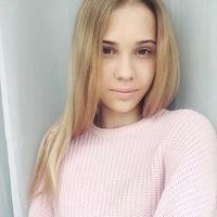 Татьяна, 22 года, Рыбы, Смоленск