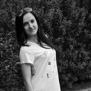 АленА, 28, г.Ейск