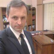Андрей 47 Благовещенск