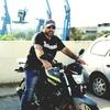 Ед, 50, г.Тель-Авив-Яффа