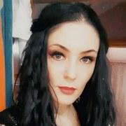 Ольга, 39, г.Нефтеюганск