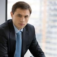 Александр, 41 год, Весы, Киев