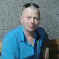 Андрей, 41 год, Стрелец, Симферополь