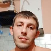 Александр 29 Раменское