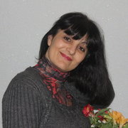 Алла, 57, г.Тихорецк