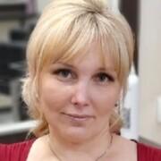 Светлана Шипилова 36 Архангельск