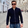 Albert, 25, г.Москва