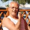 Macrae, 58, Cleveland