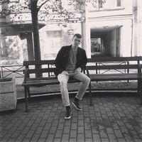 Роман, 31 год, Стрелец, Санкт-Петербург
