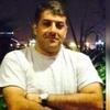 alaa, 43, Manama