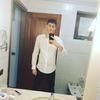 Luca, 20, г.Рим