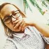 Аня Тимофеева, 17, г.Уржум