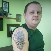 Антон Бровиков, 33, г.Аркадак