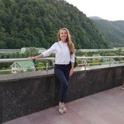 Лана, 30, г.Калининград