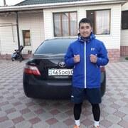 Аааааааа, 30, г.Усть-Каменогорск