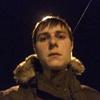 Ростислав, 25, г.Червоноград