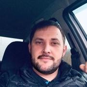 Роман, 35, г.Тамбов