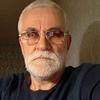 Александр, 57, г.Ижевск
