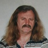 Alexander, 61, г.Штутгарт