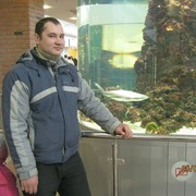 Валерий, 38, г.Калязин
