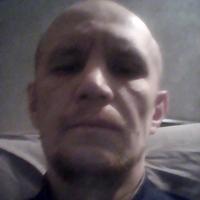 Максим Юр. Мироненко, 43 года, Стрелец, Березники