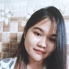 ivannaaa, 20, г.Куала-Лумпур