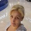 Аля, 47, г.Москва