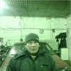 Дмитрий, 38, г.Сосновское