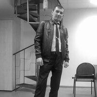 Муслим, 34 года, Близнецы, Павловка