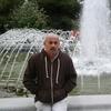Petr, 60, Soligorsk