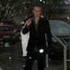Иван, 32, г.Rottweil