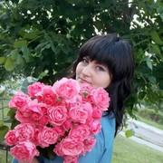 Галина, 32, г.Донецк
