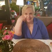 Eva Kakuta 80 Харьков