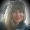 Ирина, 32, г.Лион