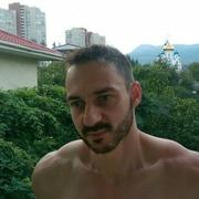 Владимир, 39, г.Армянск