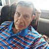 Василий, 47, г.Славянск